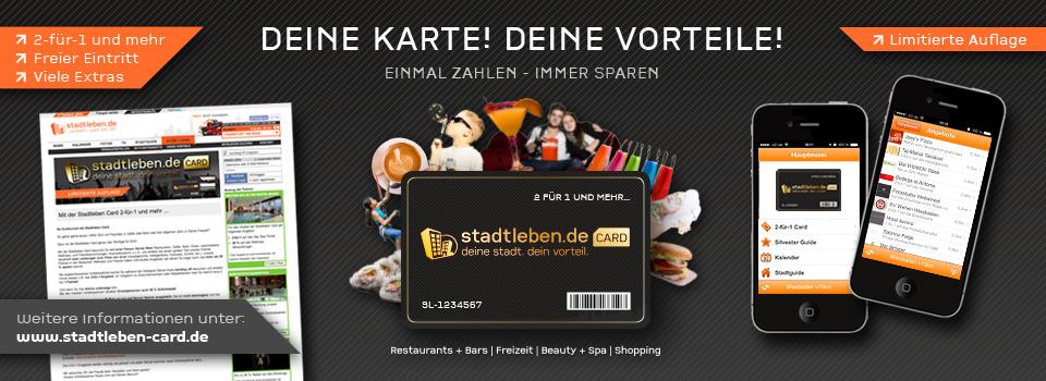 sl-teaser-bizseite-SL-Card