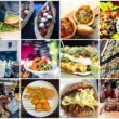 Unser Herzstück: Street Food Festival & Market – Schlachthof Kulturpark & Halle –