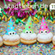 Helau und Alaaf! Der stadtleben.de-Fastnachtsguide 2020