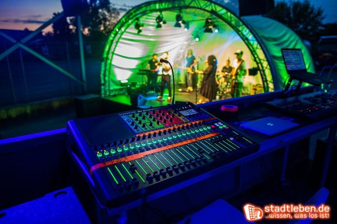 Erste Zwischenbilanz: Pop-Up Events von Stadtleben GmbH kommen super an!