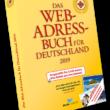 Die 5.000 besten Webseiten – stadtleben.de ist wieder dabei!
